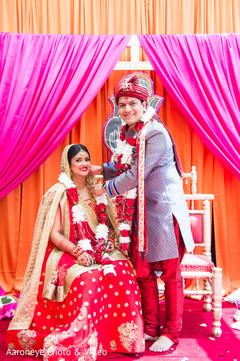 indian bride fashion,bridal fashion,indian groom fashion