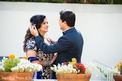 wedding reception fashion,indian groom fashion,first look