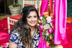 indian bride hair and makeup,indian bride makeup,indian bride