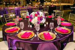 indian wedding decor,indian wedding floral and decor
