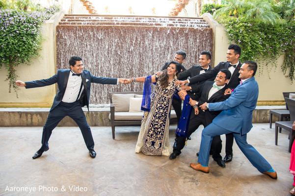 indian wedding reception fashion,suit,reception fashion