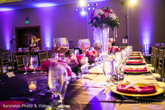indian wedding table decor,indian wedding centerpieces,indian wedding floral and decor