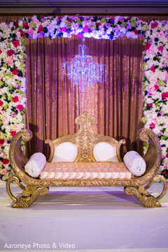 wedding rentals,indian wedding decor,floral and decor
