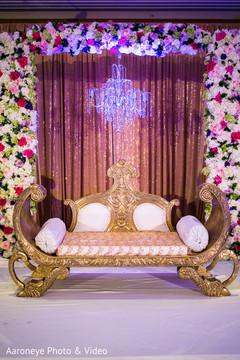 wedding rentals,indian wedding decor,floral and decor