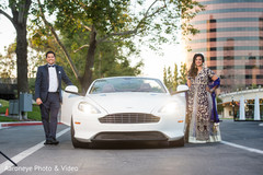 transportation,sports car,wedding car,indian wedding transportation