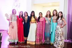 sari,indian wedding fashion