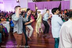indian groomsmen,choreography,indian wedding