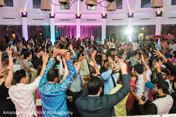 indian wedding,indian wedding dj,wedding party