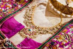 indian bride jewelry,kundan