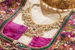 kundan,indian bride jewelry