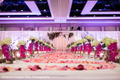 indian wedding decor,indian wedding floral and decor