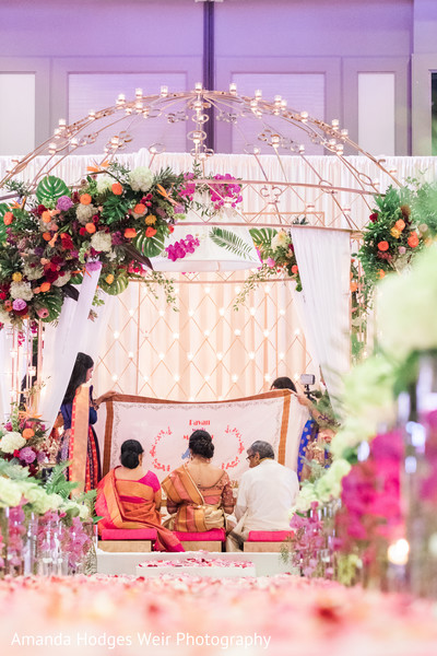 indian wedding mandap,indian wedding