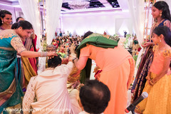 indian wedding,wedding ceremony