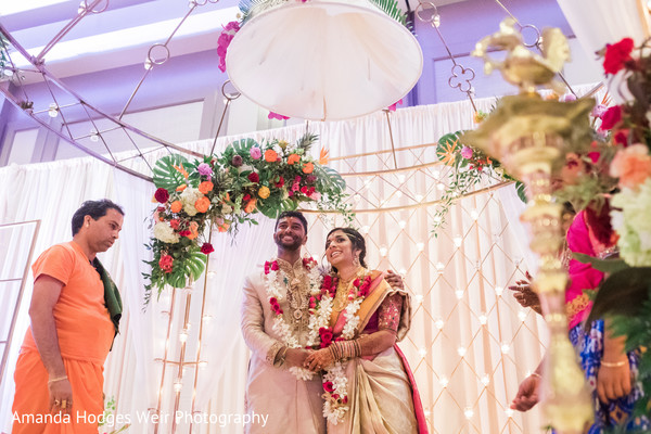 wedding mandap,indian wedding ceremony