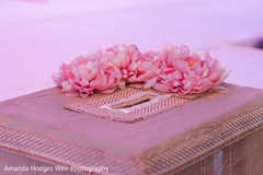 indian wedding details,indian wedding decor