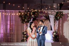 indian groom fashion,indian wedding reception fashion