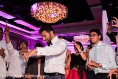 indian groom,indian wedding,indian groom fashion