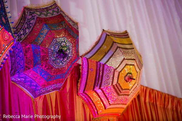pre- wedding celebrations,garba decoration,indian wedding garba
