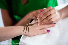 pre- wedding celebrations,mehndi artist,indian bridal mehndi