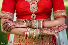 indian wedding gallery,outdoor photography,indian bride jewerly,mehndi art
