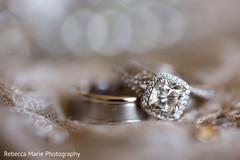 engagement ring,wedding rings,indian wedding rings,ring photography