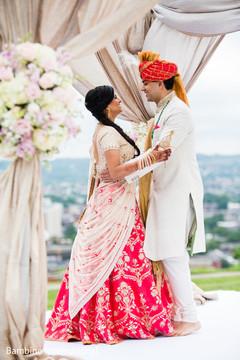 ndian bride lengha,indian groom fashion,bridal jewelry