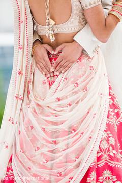 ndian bride lengha,indian groom,indian wedding gallery