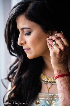 indian bride fashion,indian bridal mehndi,bridal jewelry