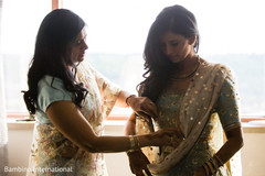 indian bride fashion,indian bride reception fashion,indian bride getting ready