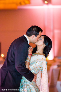 indian wedding reception,indian bride and groom,indian wedding gallery