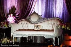 indian wedding reception,indian wedding planning and design,indian wedding reception floral and decor,reception stage