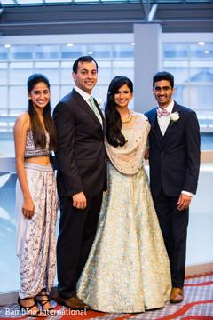indian wedding reception,indian bride and groom portrait,indian wedding gallery