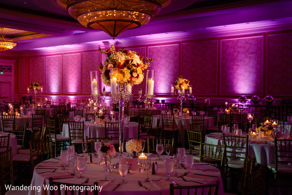 wedding venue,lighting,indian wedding venue