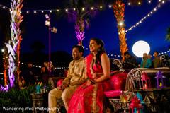 sangeet,indian wedding