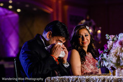 indian wedding reception,indian groom,indian groom fashion