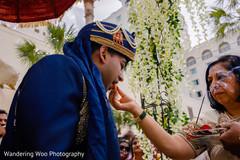 indian wedding rituals,indian wedding ceremony,pre indian wedding celebrations