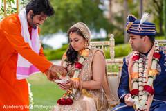 indian wedding,indian bride fashion