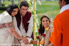 indian wedding ceremony,indian wedding,bridal fashion