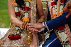 indian wedding ceremony,indian wedding,bridal mehndi