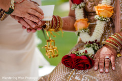 indian wedding,bridal mehndi,bridal jewelry