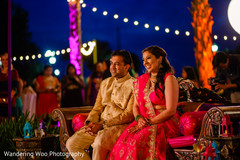 indian couple,sangeet,pre wedding celebrations