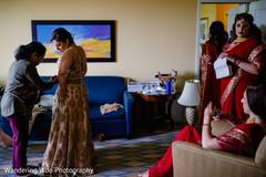 golden lengha,wedding fashion,indian wedding fashion