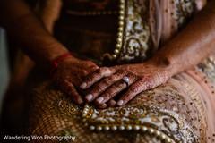 indian bride,mehndi,bridal mehndi
