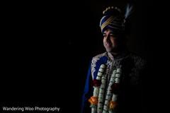 indian groom fashion,indian groom,sherwani