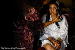 indian bride hair and makeup,indian bride makeup