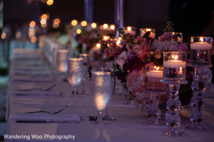 indian wedding reception decor,indian wedding decor,indian wedding centerpieces