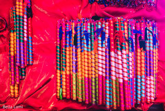 pre- wedding celebrations,sangeet,sangeet decoration,sticks