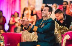 pre- wedding celebrations,sangeet,indian groom