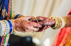 indian bride getting ready,indian bride bangles,bridal jewelry