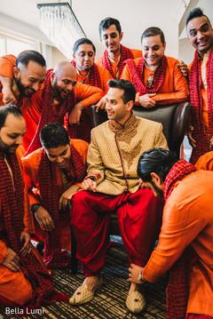 indian groom sherwani,indian groom,indian groom getting ready